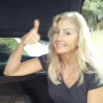 Jami Sitzler's Profile Photo