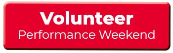performance weekend volunteer