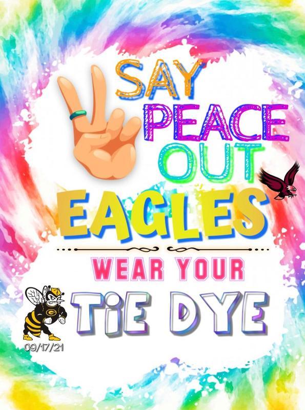 peace out eagles.jpeg