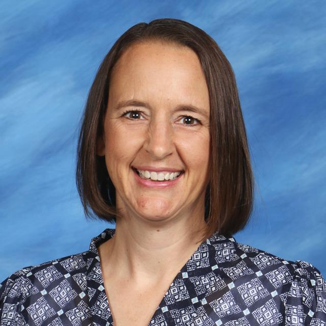 Diana Alexander's Profile Photo