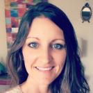 Sara Becka's Profile Photo