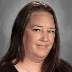 Jessica Glasgow's Profile Photo