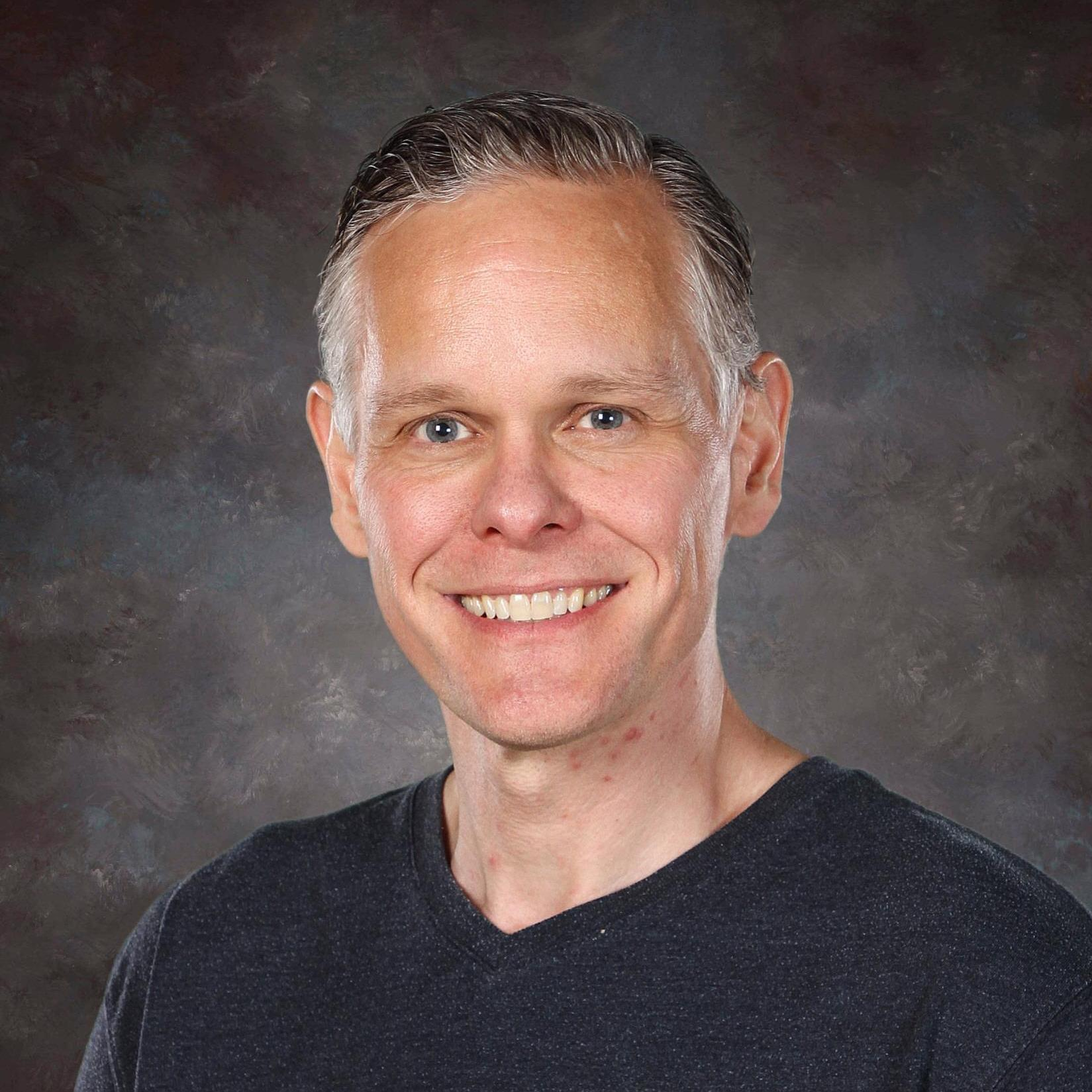Coleman Zeigen's Profile Photo