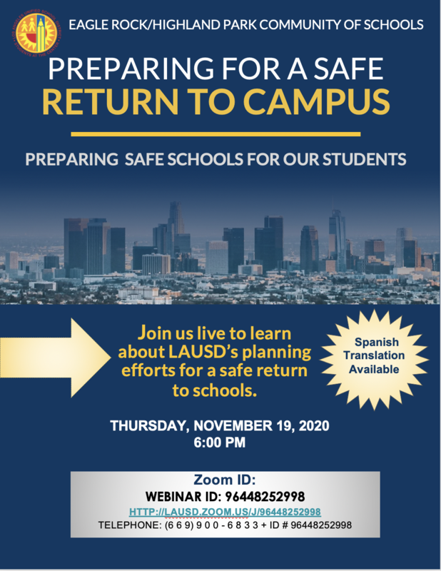 Webinar-Prepare for Safe Return to Campus.png