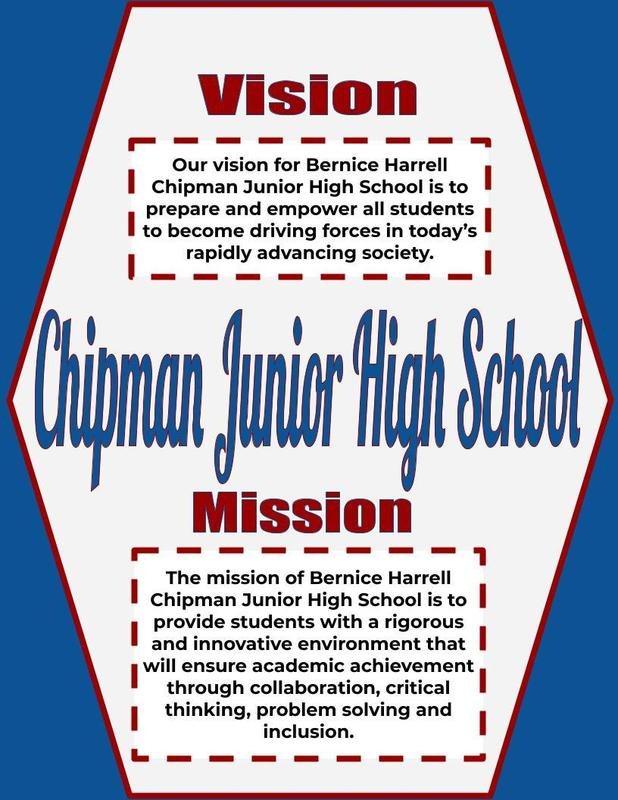 CJHS Vision_Mission.jpg