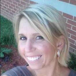 MEGAN REGAN's Profile Photo