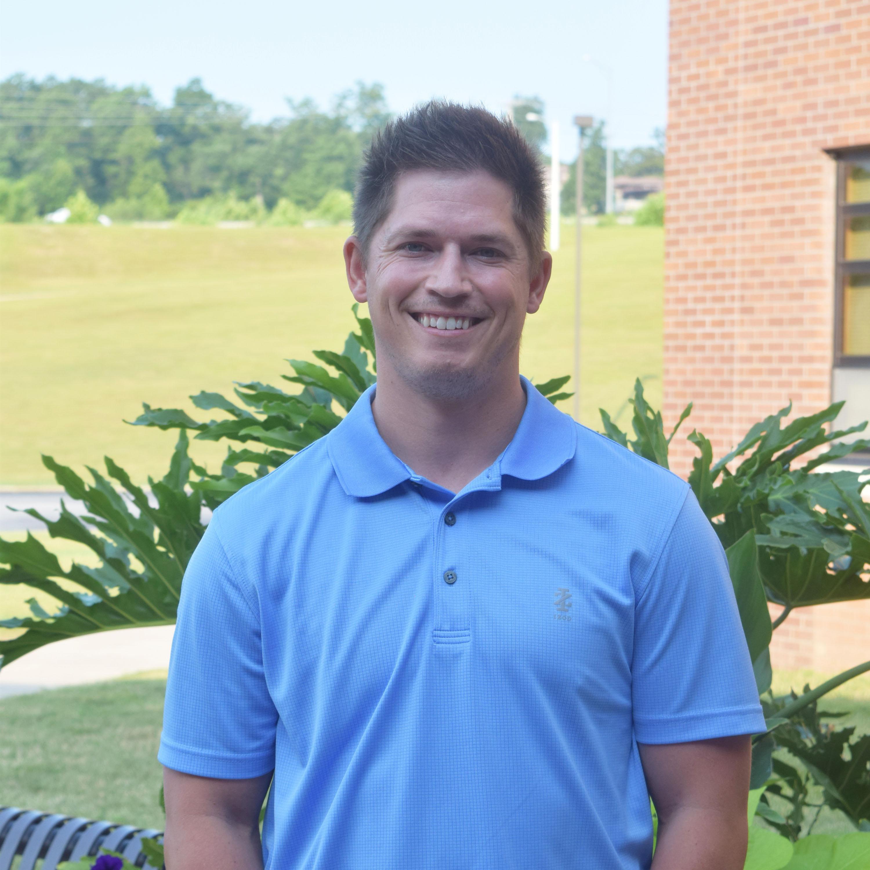 Jason Wapnick's Profile Photo