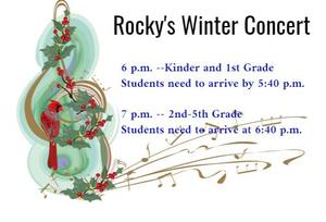 Rocky Heights Winter Concert.jpg