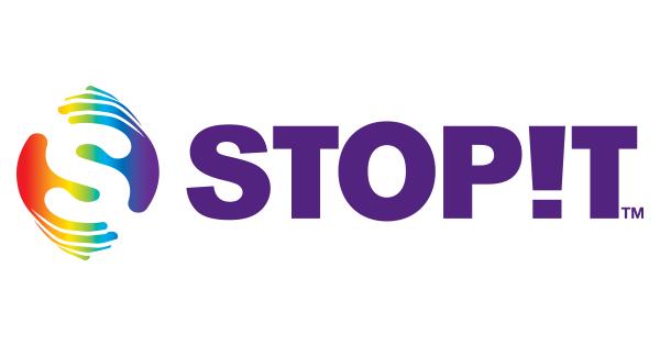 Stop!t