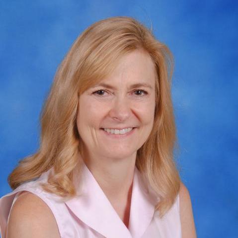 Katherine Franz's Profile Photo