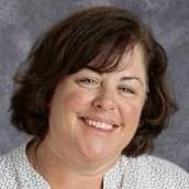 Jennifer Abbott's Profile Photo