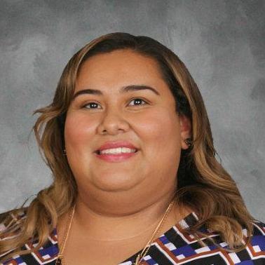 Marytza Perez's Profile Photo