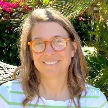 Sarah Troy's Profile Photo