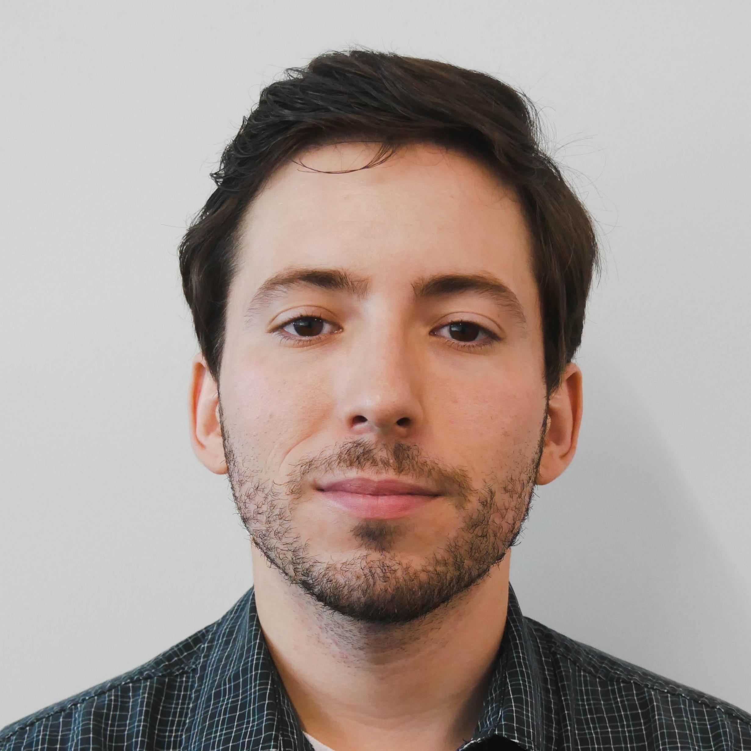 Randy Henson's Profile Photo