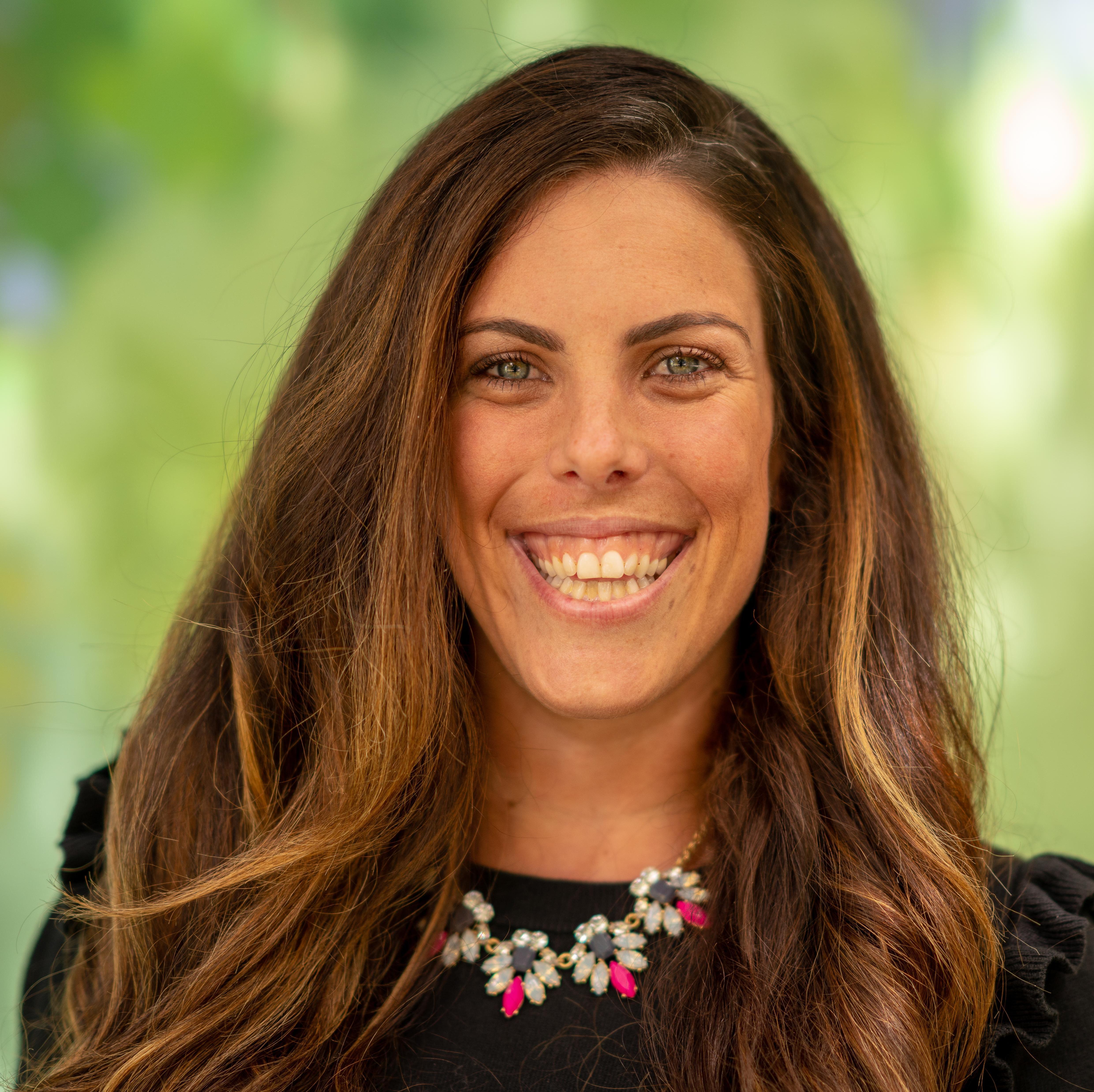 Lauren Ciulla's Profile Photo
