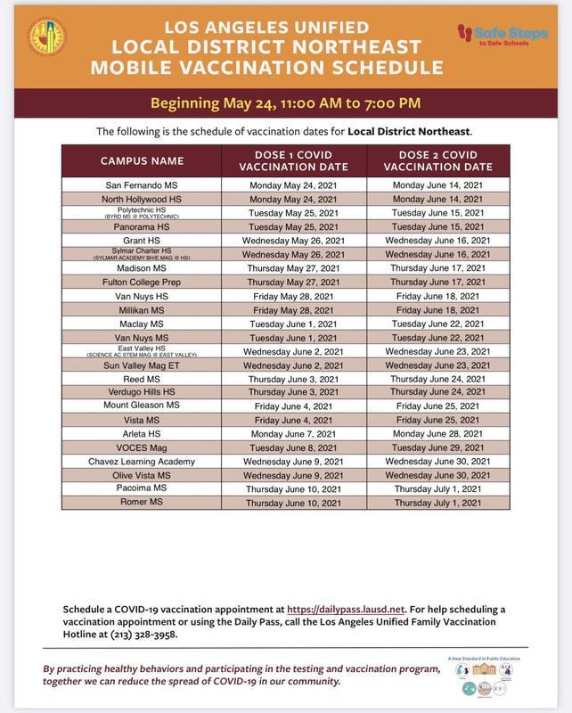 vaccination schedule_english.jpg