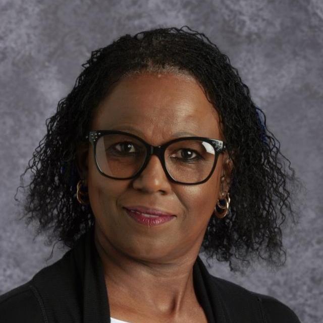 Connie Nivens-Townsend's Profile Photo