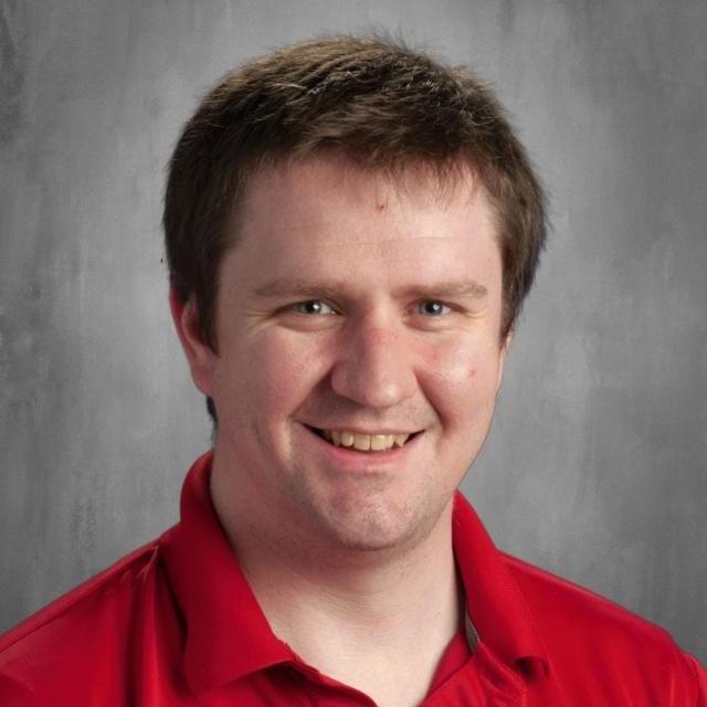 Michael Stone's Profile Photo