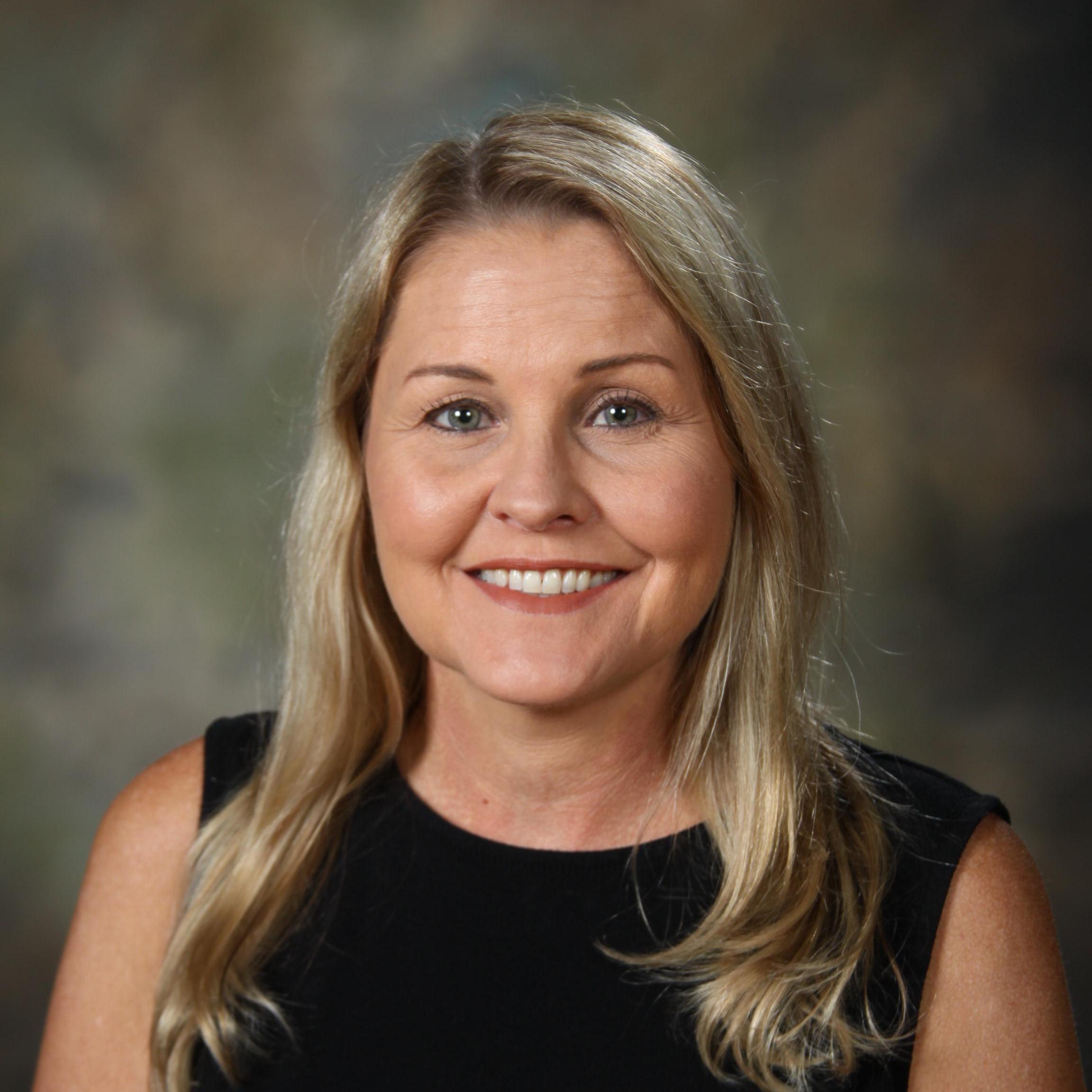 Tammy Medlin's Profile Photo