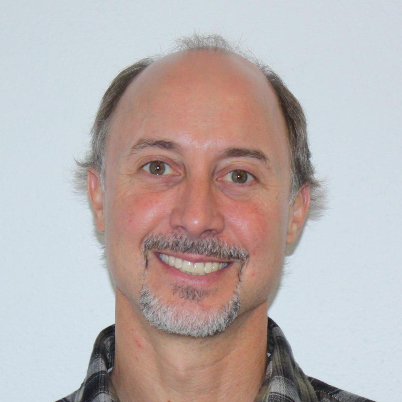 Pete Fochtman's Profile Photo