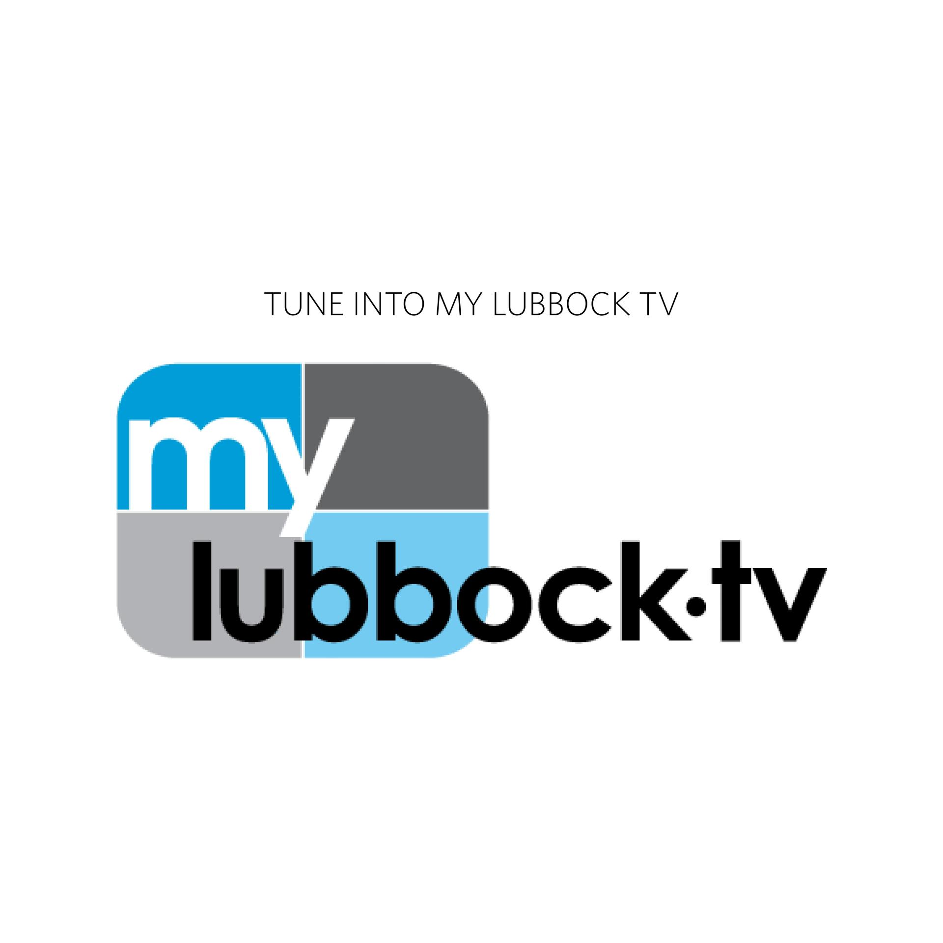 watch on tv at my lubbock-tv