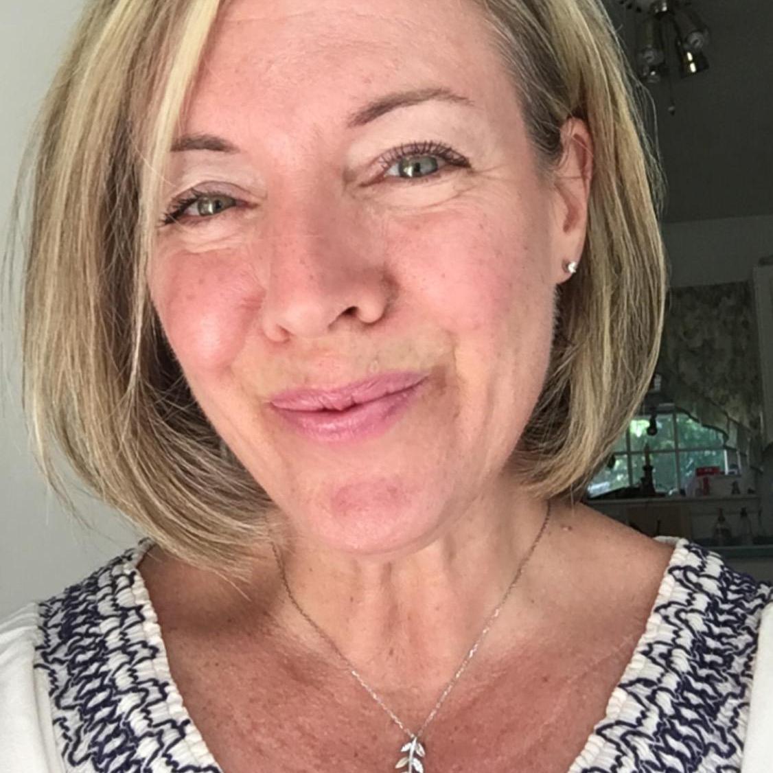 Christine Scheinberg's Profile Photo