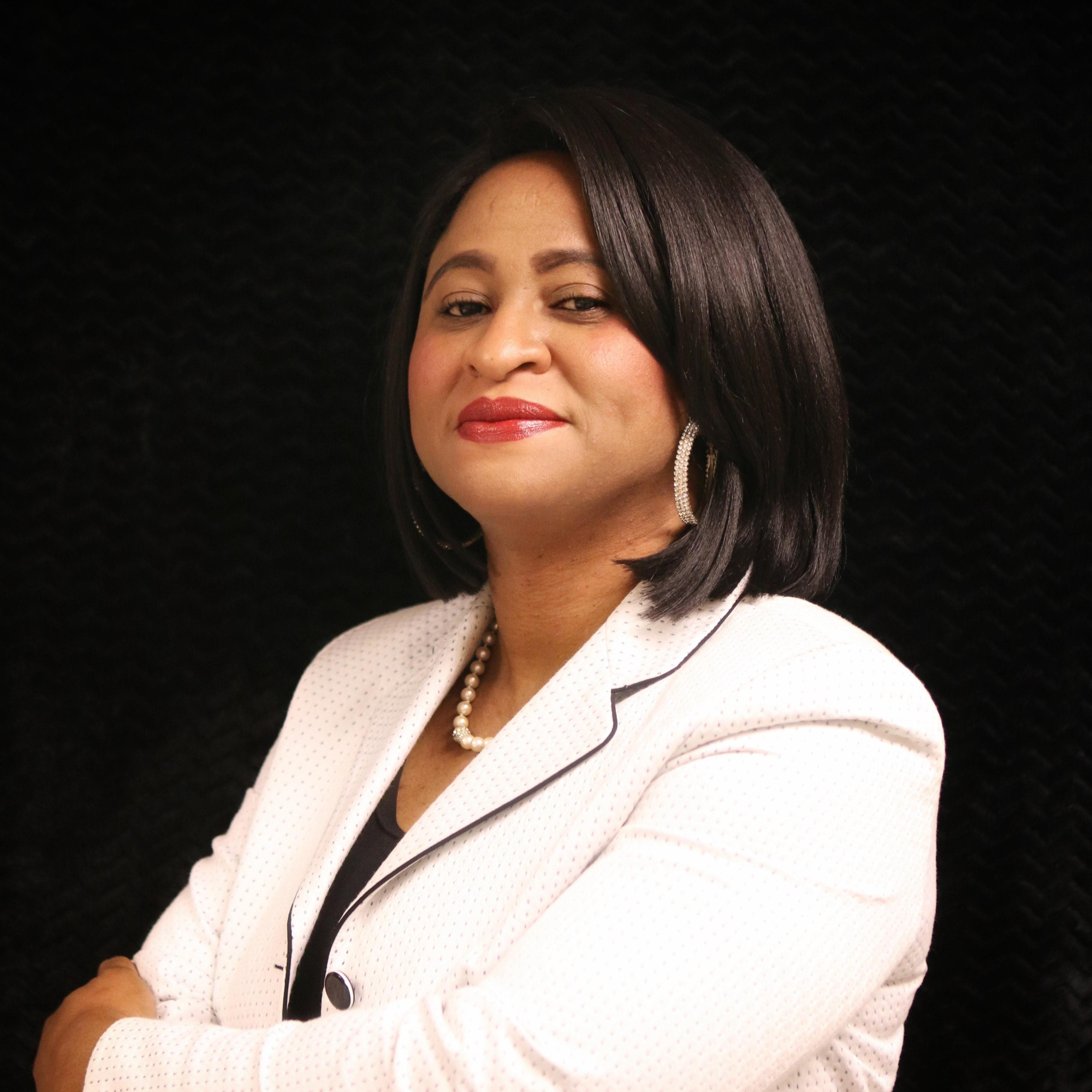 Ummi Bodede's Profile Photo
