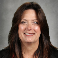 Debbie Phillips's Profile Photo