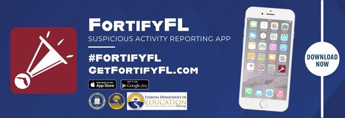 Fortify_FL