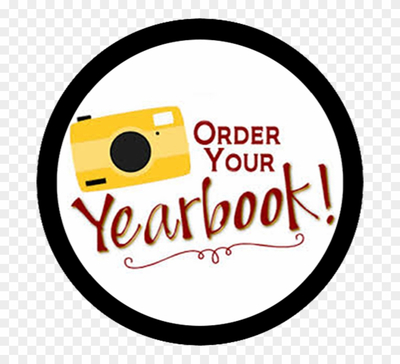 Hurry, buy your yearbook now! Featured Photo
