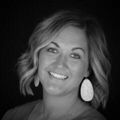 Julie Rogers's Profile Photo