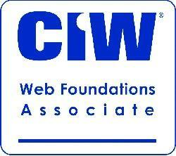 CIW Web Foundations