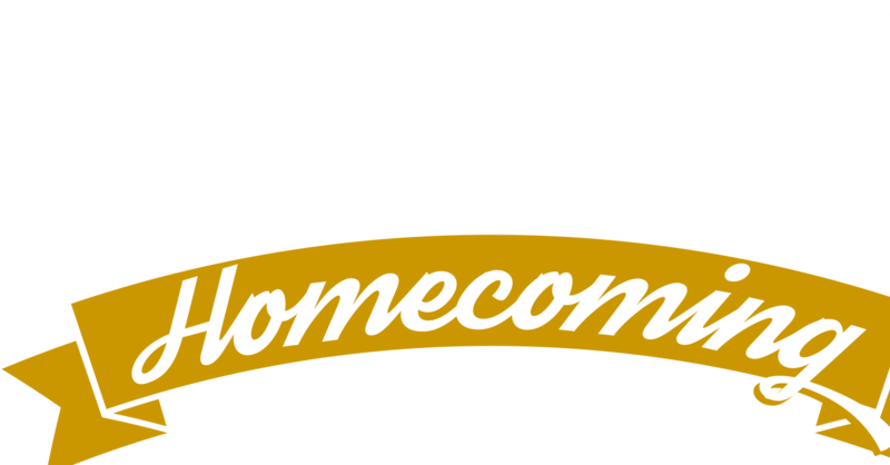 PARAMUS CATHOLIC HOMECOMING 2019 Featured Photo