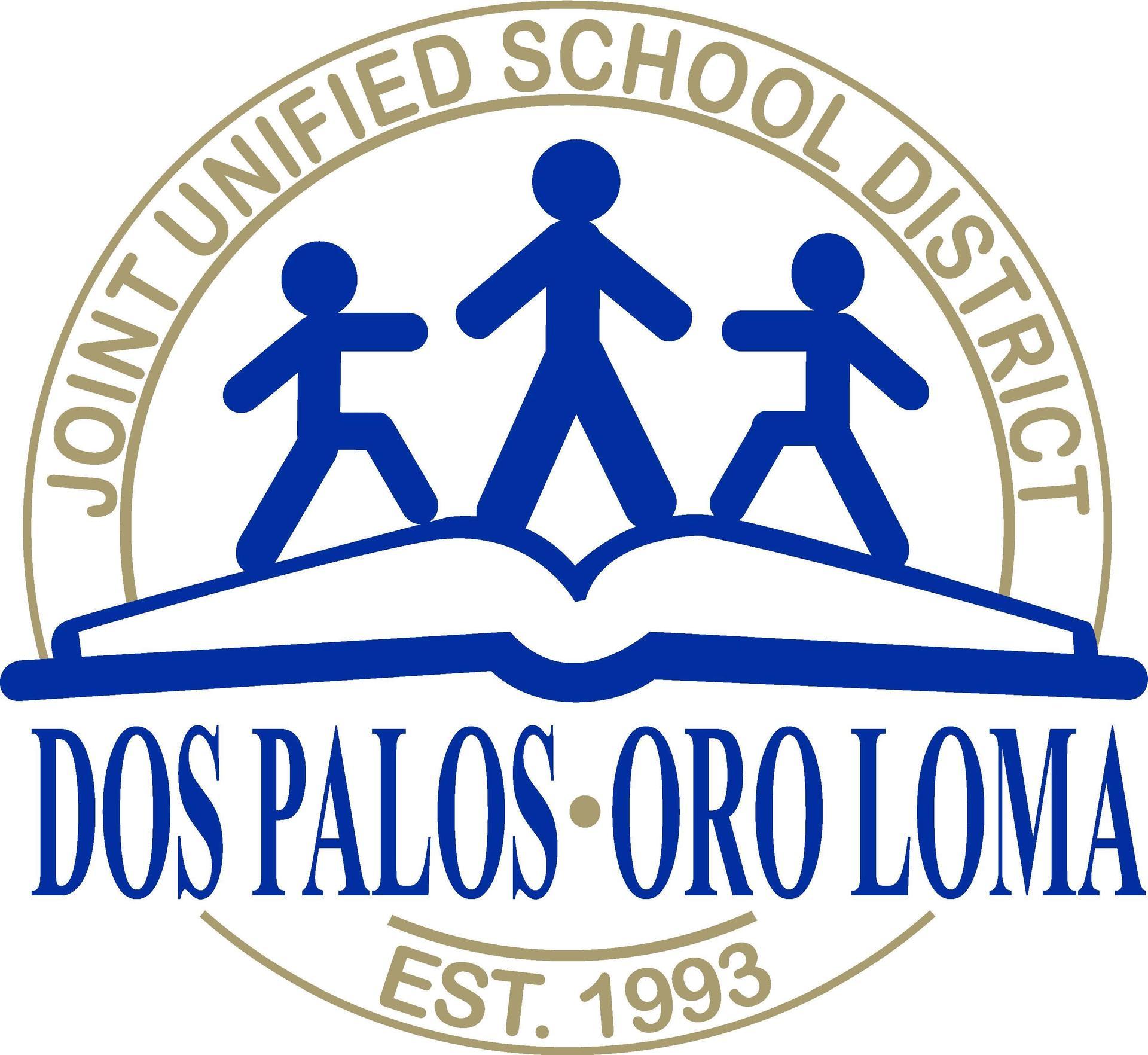 DPOL Logo