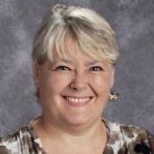Beth Aldridge's Profile Photo