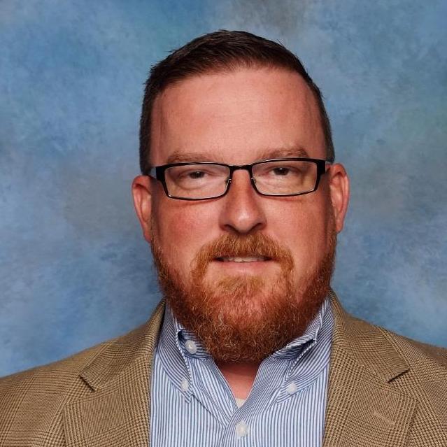 Jason Wallen's Profile Photo