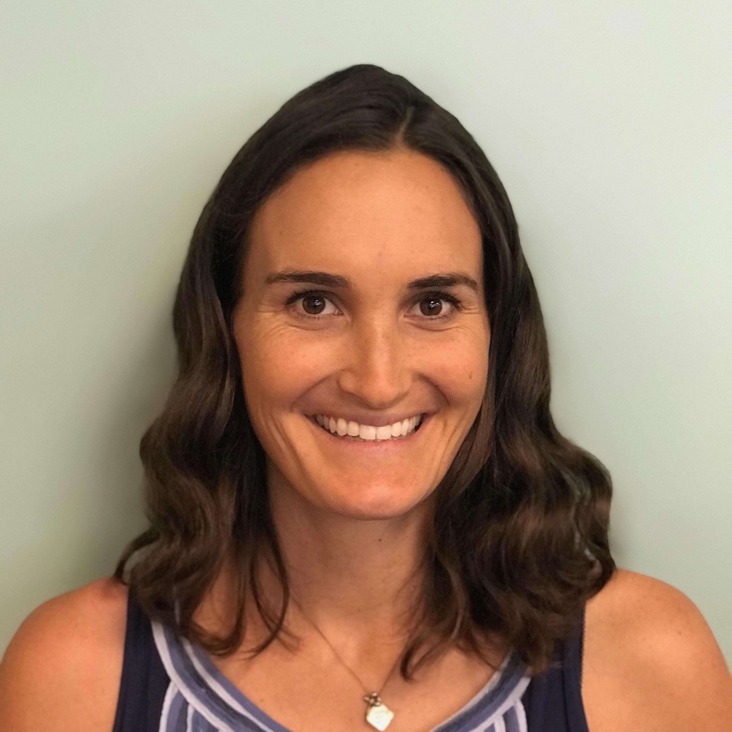 Caralyn Slapnicka's Profile Photo