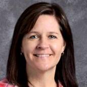 Cheryl Kirkendoll's Profile Photo