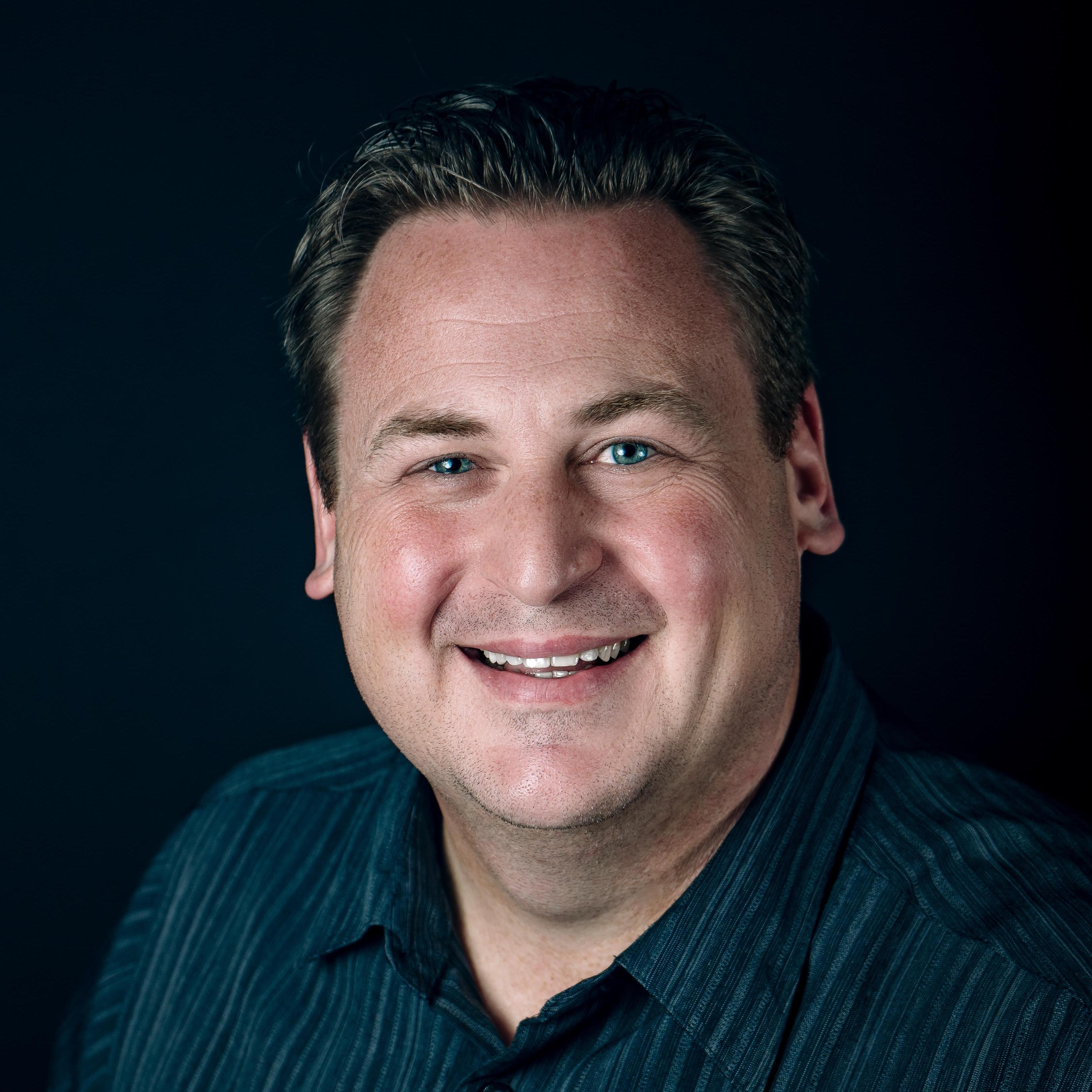 Jason Power's Profile Photo