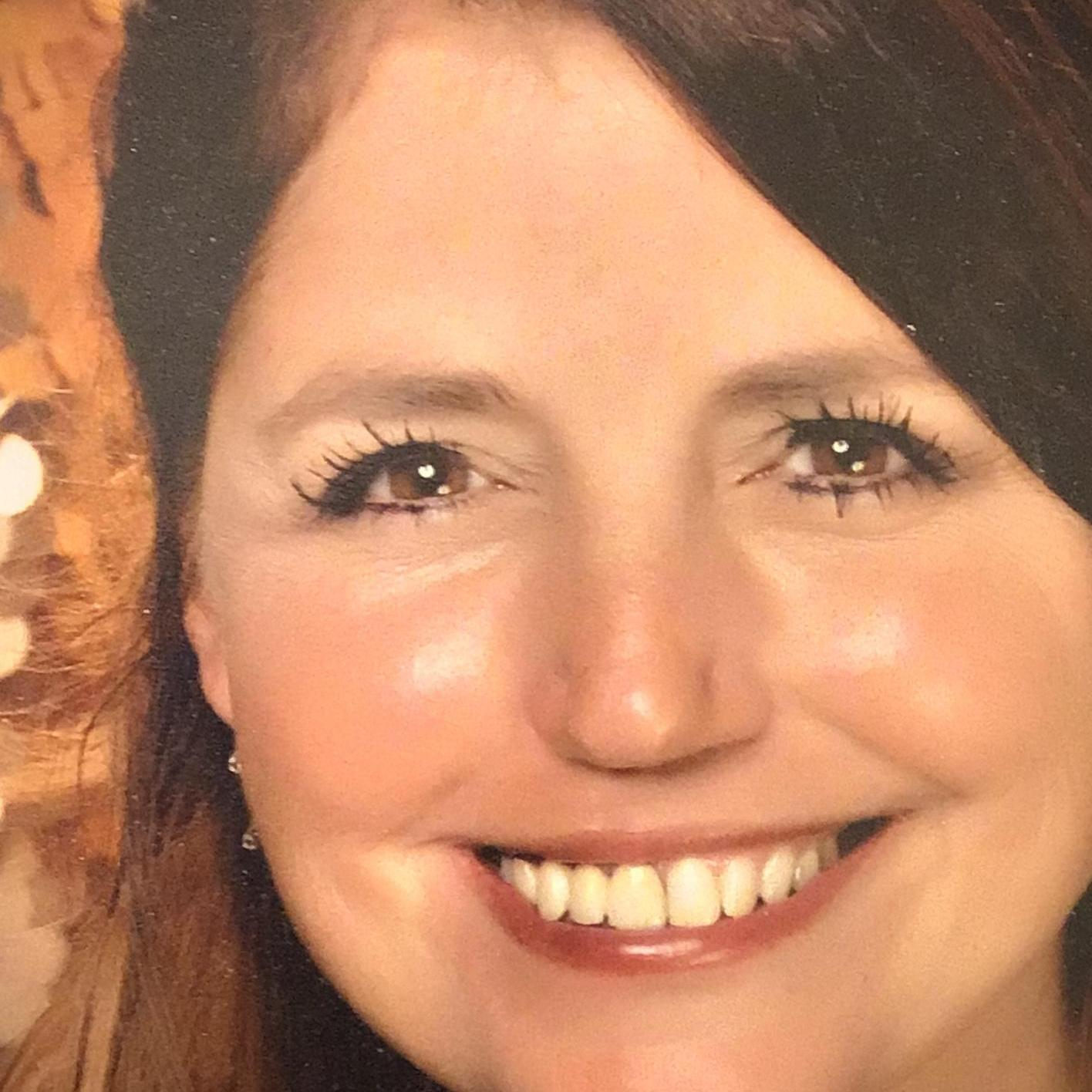 Wendy Heintschel's Profile Photo