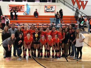 volleyball-district champions.jpg