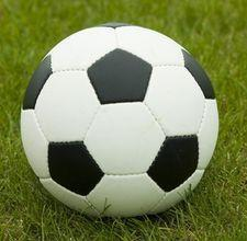 Varsity Boys and Girls Soccer Schedules for 2020-2021! Thumbnail Image
