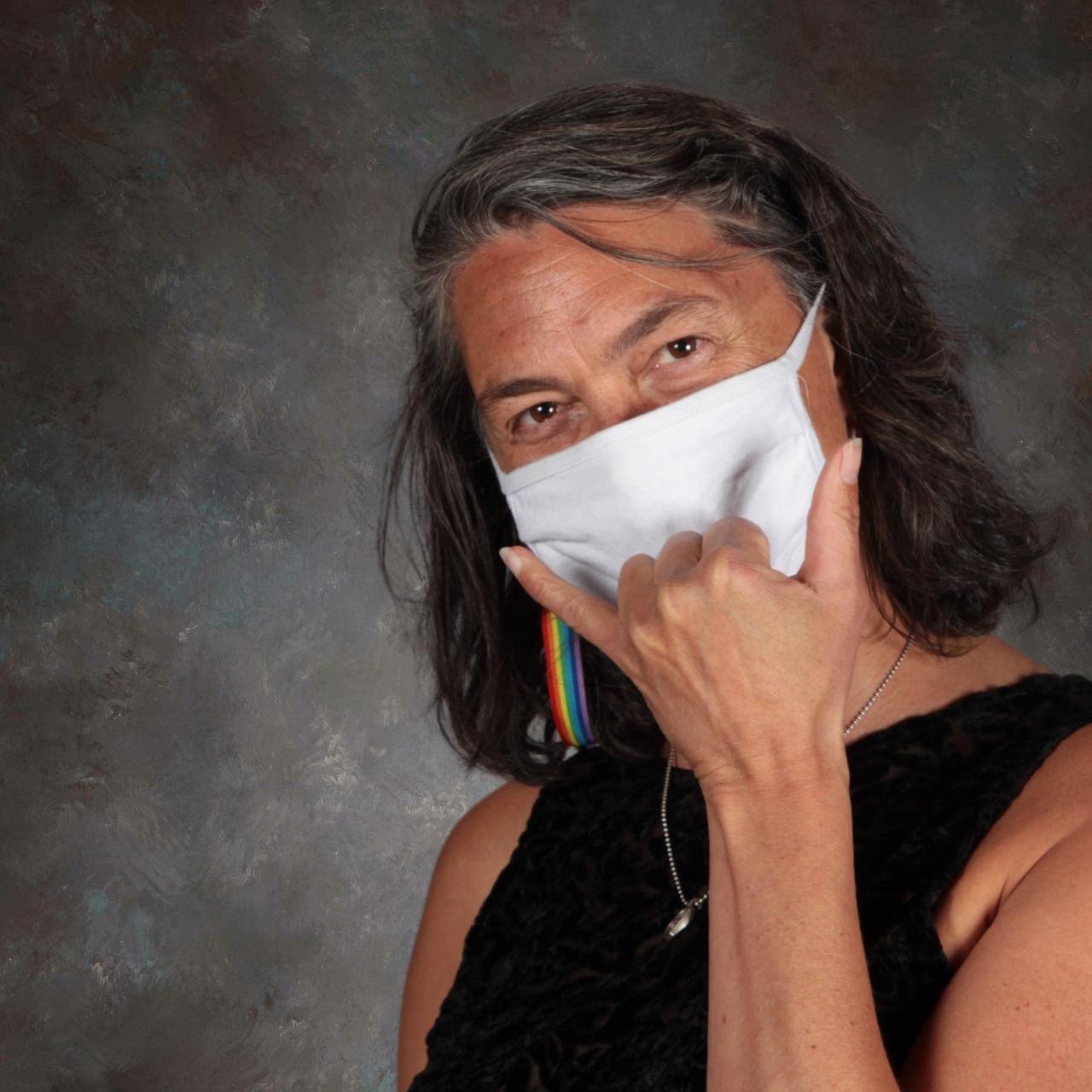 Jenny Hart's Profile Photo