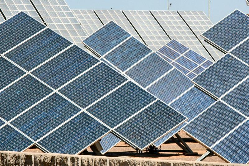 Marina Solar News & Updates Thumbnail Image