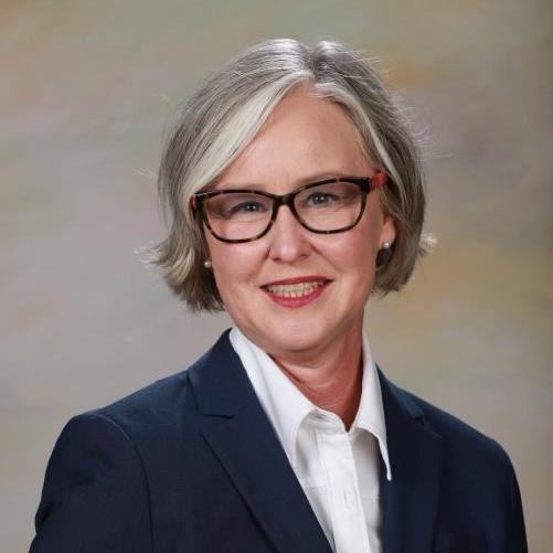 Dawn Poole's Profile Photo