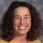 Anne Trieb's Profile Photo