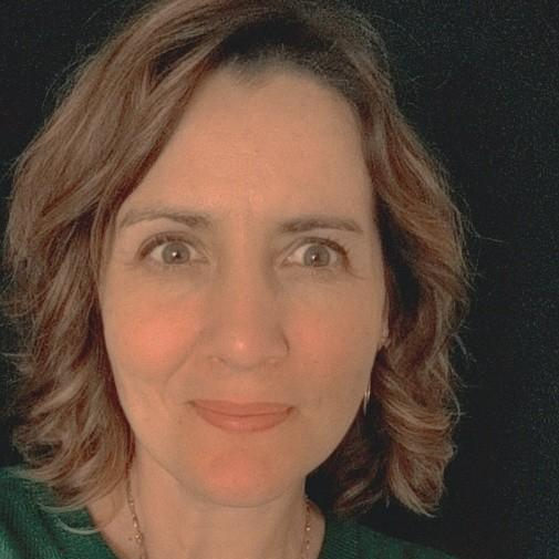 Rhiannon Montgomery's Profile Photo