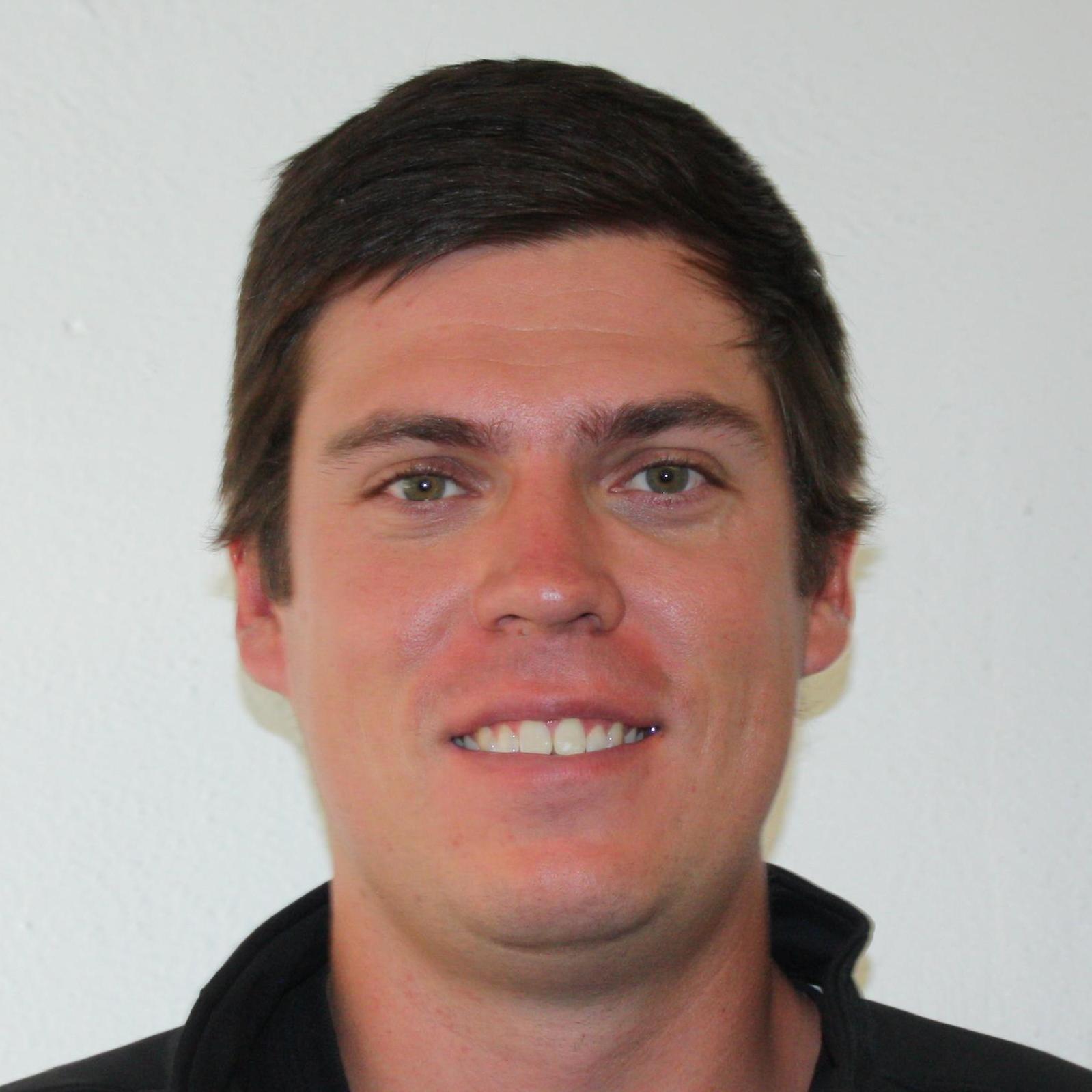 Trent Andrews's Profile Photo