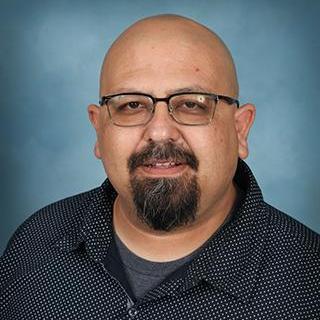 Eduardo Vega's Profile Photo
