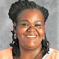 Ella Green's Profile Photo